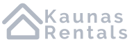 Kaunas Apartments Rental