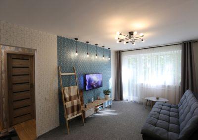 Delightful_apartment_in_Kaunas_1