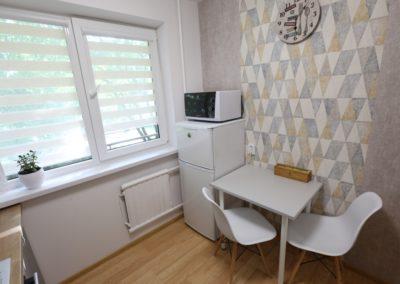 Delightful_apartment_in_Kaunas_12