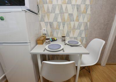 Delightful_apartment_in_Kaunas_13