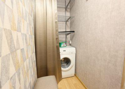 Delightful_apartment_in_Kaunas_17