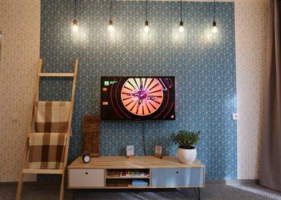 Delightful_apartment_in_Kaunas_2
