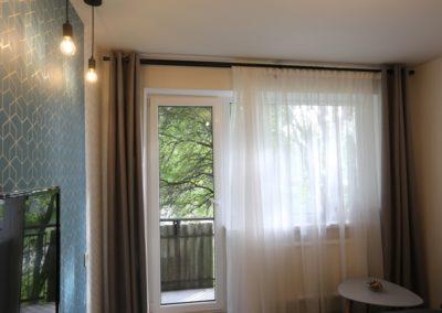 Delightful_apartment_in_Kaunas_3_2