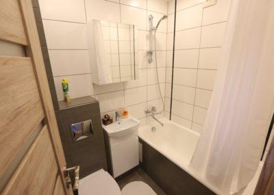 Delightful_apartment_in_Kaunas_7