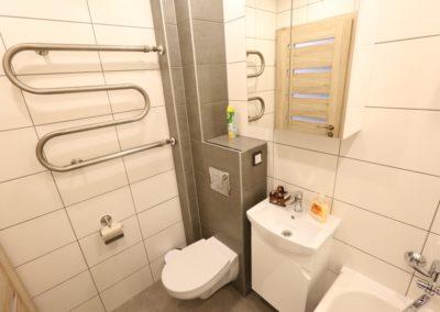 Delightful_apartment_in_Kaunas_8