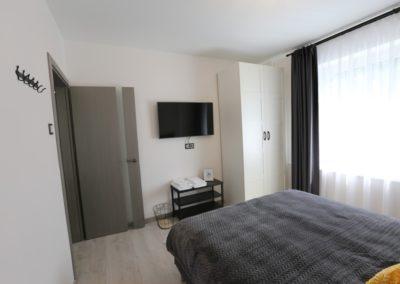 Comfy 2 Room apartment in Kaunas